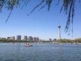 辽宁省沈阳市普通话什么时候可以报名费多少-冠航教育