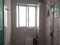 利州救助站 3室2厅120平米 简单装修 年付