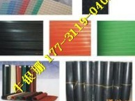 南京绝缘胶垫厂家 优质国标绝缘胶垫可定制