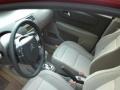雪铁龙 世嘉两厢 2009款 1.6L 自动 音乐型限量版