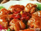 老包头蒸锅菜——臭子熏肉六大碗八大碗传统蒸锅礼盒