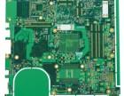 PCB线路板如果变形会有什么危害