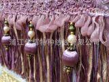 厂家供应  毛线批发 带子纱 花式特种纱线