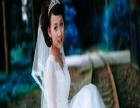 温州玛奇朵婚纱摄影 温州玛奇朵婚纱摄影诚邀加盟