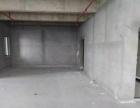 马尾城市中心江景写字楼出租