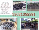 大型蜂巢迷宫生产厂家 蜂巢迷宫设备租赁蜂巢迷宫规格报价