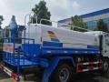 转让 洒水车厂家直销3吨至25吨洒水车