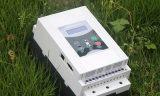 矿用设备专用软起动器 碎石机45kW软起动柜