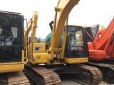 转让小松120,130与220,240各种型号挖掘机