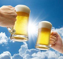 啤酒快递 啤酒国际快递 啤酒国际物流