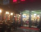 北川 北川铂提欧 酒楼餐饮 商业街卖场