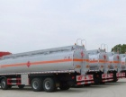 咸宁东风5吨8吨10吨油罐车厂家直销