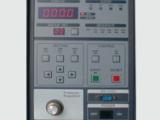 博益气动专业提供长野温度计、长野计器压力表生产,欢迎来电咨询