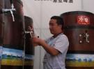 原浆啤酒项目带领,寻老板合作