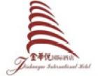 金华悦酒店加盟
