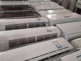 北京石景山低價出售二手空調全市送貨上門