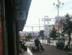 站前200米 酒楼餐饮 商业街卖场