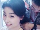 资深婚礼拍摄丨摄影录像丨唯美风格丨超高清设备