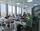 上海青浦哪里可以考电工证?单位上班需要电工证!