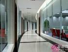 上海徐汇区玻璃隔断 安装玻璃 安装玻璃门