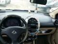吉利 熊猫 2009款 1.3 手动 功夫升级版节油跑车利器漂亮