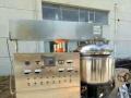 上门回收化工设备 饲料设备 食品设备 饮料设备等