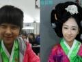 北京影楼化妆学校哪家好中国最好的影楼化妆学校是哪家