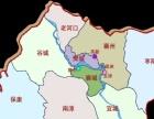 瑞丰速递襄阳分公司加盟快递物流投资金额5-10万元