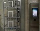 7层楼加装观光电梯需要多少预算