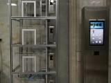 7层楼加装观光电梯需要预算