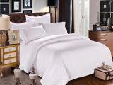 全禧纺织科技江苏有限公司 酒店床上用品 酒店布草 宾馆布草