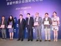 北京专业人工翻译,您身边信赖的翻译公司