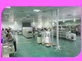 测试机价格 买测试机_来宏华电子科技