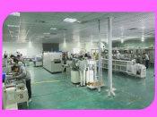 宏华电子科技——专业的胚膜打孔机提供商_打孔机生产厂家