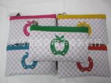 2014厂家直销:新款连体钱包;手提包;现货批发