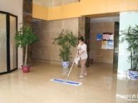 深圳横岗清洁公司横岗镇新楼盘厂房开荒清洁打扫如何收费