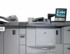 打印机复印机维修及销售【常州地区**经营】只做较好