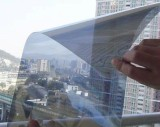 窗膜专用纳米隔热介质ATO溶液
