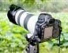 北京回收二手单反相机回收松下专业摄像机回收数码相机