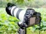 北京回收二手單反相機回收松下專業攝像機回收數碼相機