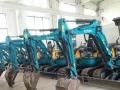 儋州二手挖掘机出售价格合理卡特小松日立神钢沃尔沃购机包运输