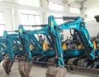 滁州二手挖掘机出售价格合理卡特小松日立神钢沃尔沃购机包运输