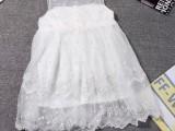 广州世通服饰有成人童装品牌服装尾货批发走份工厂直销低价1元起