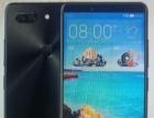 急全新 金立 M7 手机  月初刚购 便宜820元