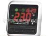 中央空调温控器/温控开关AE-Y366c