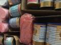 提供国外产品进口到银川物流,清关