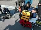 沈阳沈瑞管道疏通清理机器人检测服务公司