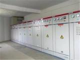 连云港配电柜回收,电力配电柜成套设备回收公司