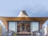 格拉丹帐篷工厂-tents-hotel.com