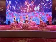 深圳 乐队 魔术 小提琴 主持人节目 杂技 小丑节目演出预定